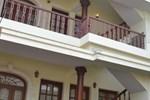 Мини-отель Kapithan Inn