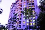 Апартаменты Riviera Suites