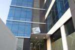 Отель Mango Suites Ascent