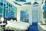 Отель Guilin Home Inn