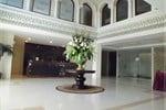Отель The Sulthan Darussalam Medan