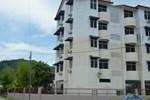 Апартаменты Seaview Apartment