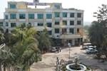 Отель Hotel Marc Royale