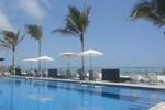 Отель Lavanga Resort & Spa