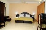 Отель Hotel Casa Linda