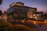 Отель Radisson Hotel Taj East Gate Road