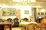 Отель Guilin Oasis Inn