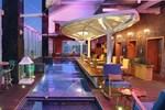 Отель Mercure Jakarta Simatupang