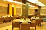 Отель Regenta Central Ashok
