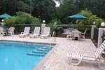 Hampton Inn Tampa-Brandon