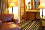 Отель Hotel Chimayo de Santa Fe - Heritage Hotels and Resorts