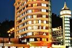 Vung Tau P&T Hotel