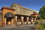 Отель Cypress Hotel, a Kimpton Hotel