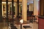 Отель Grand Sirao