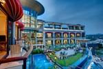 Отель The Bella Vista