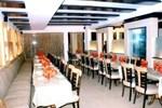 Отель Hotel Metro43