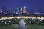 Отель The Portman Ritz-Carlton Shanghai