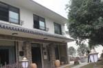 Отель West Lake Reclusive Life(Shangmanjuelong Branch)
