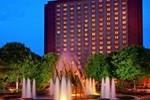 Отель The Ritz-Carlton, St. Louis