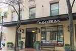 Отель Chandler Inn Hotel