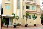 Отель Coral Princess Inn