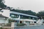 Отель West Lake Reclusive Life(Baileqiao Branch)