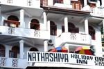 Мини-отель Nathashiya Holiday Inn