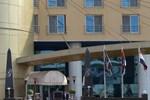 Отель The Gabriel Boutique Hotel