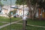 Отель Green Village Langkawi Resort