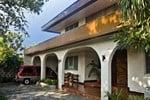 Мини-отель Casa Joaquin Bed & Breakfast