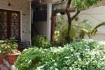 Мини-отель Honolulu Homestay