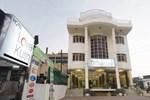Отель Hotel Love Kush