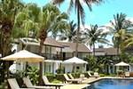 Отель Cocotiers Hotel