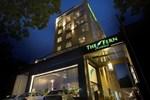 Отель The Fern Residency - Chandigarh