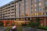 Отель Park Plaza Chandigarh