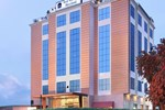 Отель Best Western Maryland