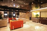 Отель Xi'an King Town No.1 Hotel