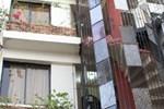Хостел Hostal Plaza Yu