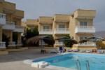 Отель Dahab Hotel