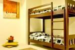Хостел Our Awesome Hostel- Manila