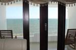 Отель Ocean Front Hotel