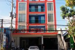 Отель Ha Anh Hotel - Mui Ne