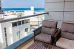 Апартаменты Sunshine Suites