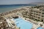 Отель Shams Imperial Abu Soma Resort