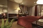 Iberotel Crown Empress Cruise - Luxor- Aswan - 04 & 07 nights Each Thursday