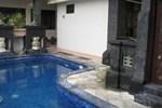 Hotel Tunas Pica