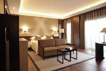 Отель Pins De La Brume Hotel