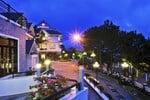 Отель Ky Hoa Hotel Da Lat