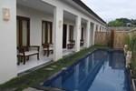 Гостевой дом Dewi Dewi Villas