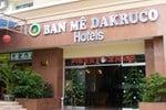 Отель Ban Me Dakruco Hotel